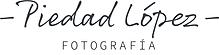 Logo SVG.png
