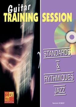 guitare-training-rythmiques-jazz-cd