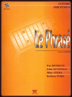 Le Phrasé