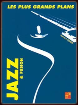 200 plans Jazz