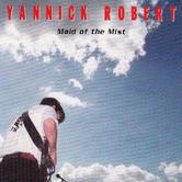 YANNICK ROBERT Maid of the Mist2001