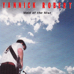 YANNICK ROBERT Maid of the Mist2001