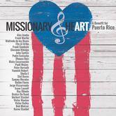 RICKY ENCARNACION Missionary Heart2018