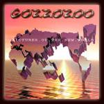ALAIN GOZZO Gozzozoo 1995