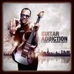 GUITAR ADDICTION 1999