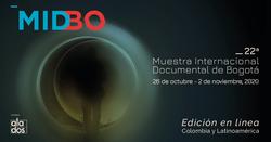 cropped-Afiche_MIDBO_evento_responsivida