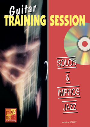 guitare-training-solos-improvisation-jaz