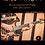 Thumbnail: Fingerpicking Funk Guitar Comping