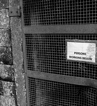 Persons Down Below Web BW_.jpg