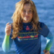Iron-Lady11-3012162.jpg