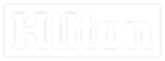Hilton_Worldwide_logo-01.png
