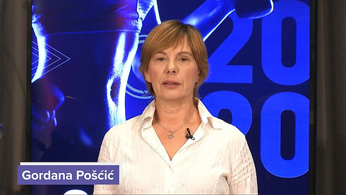 1 Gordana Poščić.jpg