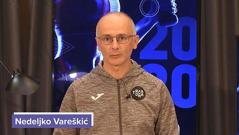 1 Nedeljko Vareškić.jpg