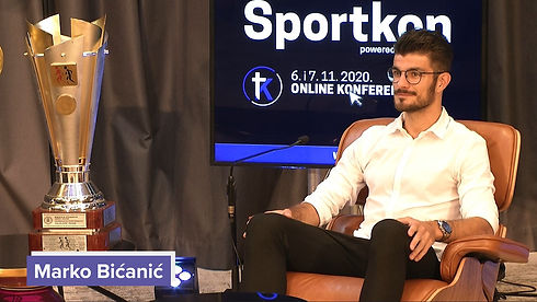1 Marko Bićanić.jpg