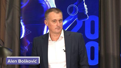 1 Alen Bošković.jpg