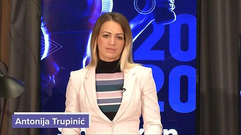 1 Antonija Trupinić.jpg