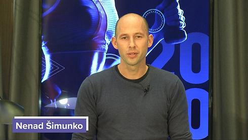 1 Nenad Šimunko.jpg