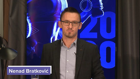 1 Nenad Bratković.jpg