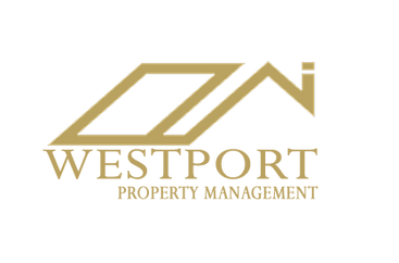 Westport Property Management