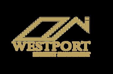Westport Property Management