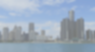skyline_detroit_low_fill.png