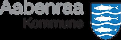 Aabenraa kommune logo.png