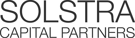 Solstra+Capital.png