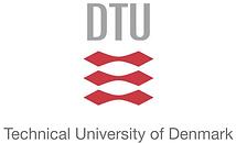 dtu_logo.png