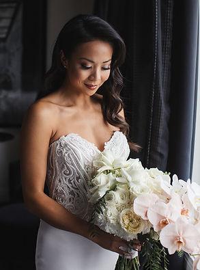Olivia and Yohan's Wedding Day 245_websi