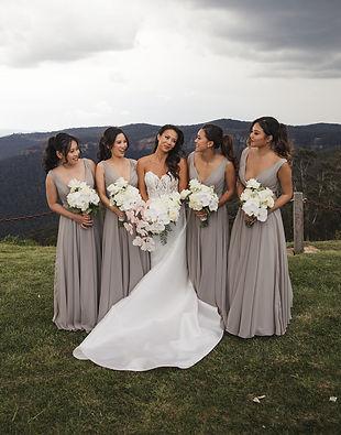 Olivia and Yohan's Wedding Day 824_websi