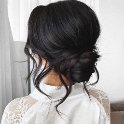LA Bridal Hair.png