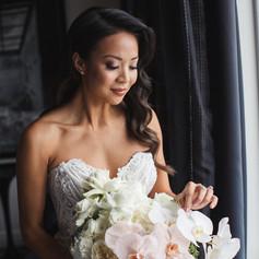 Olivia and Yohan's Wedding Day 246_websi