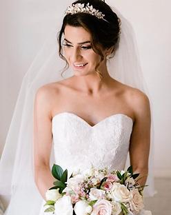 LA Bride.png