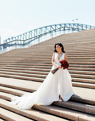 AnnaTim_Wedding_EricRonald_0423 (1).jpg