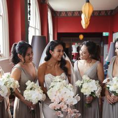 Olivia and Yohan's Wedding Day 395_websi