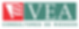 Logo VEA Color fondo blanco.png