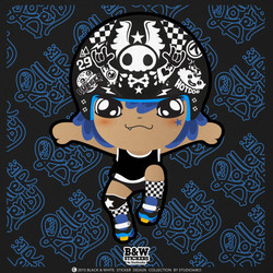 Blue-roller
