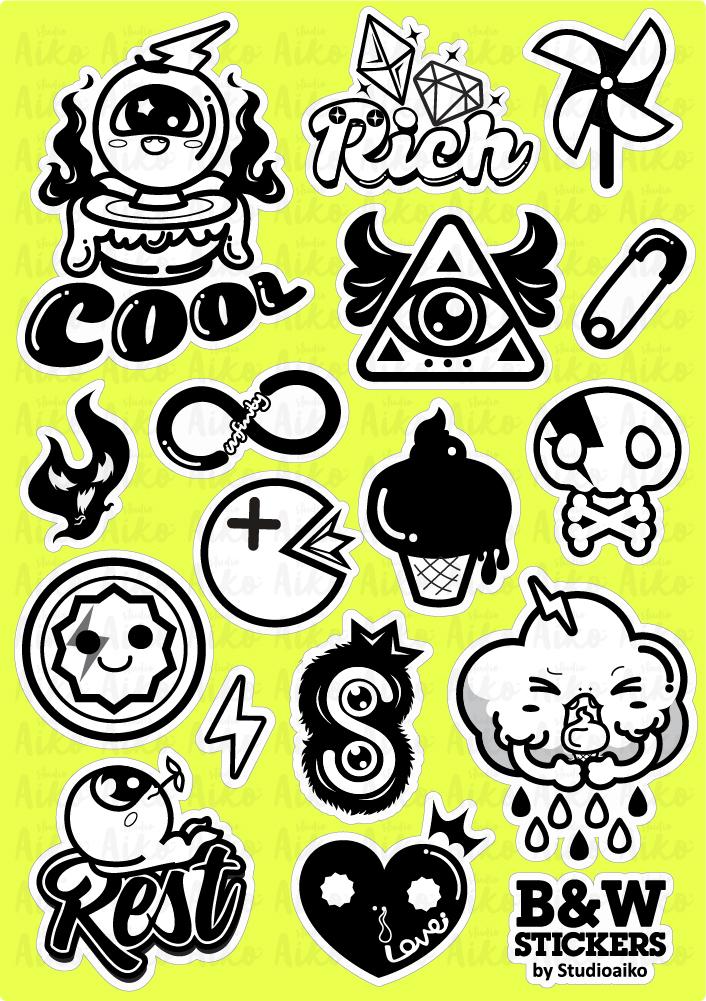 Sticker_roller