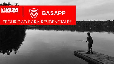 BASAPP PRESE.PNG