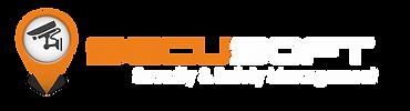 Logo Secusoft.png