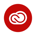 adobe-creativecloud-cc-software-library-