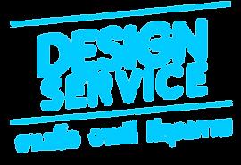 design-service.png