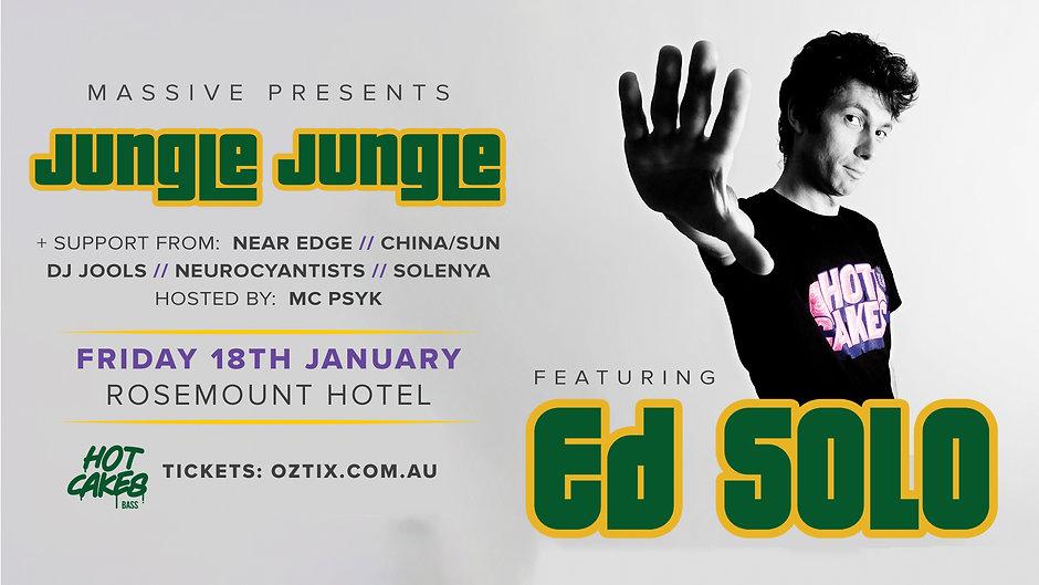 Jungle Jungle - Facebook cover.jpg