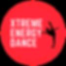 2018 non blurry logo no backgroun.png