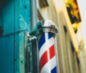 Baber's pole up close_edited.jpg