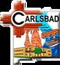 city of carlsbad logo.png