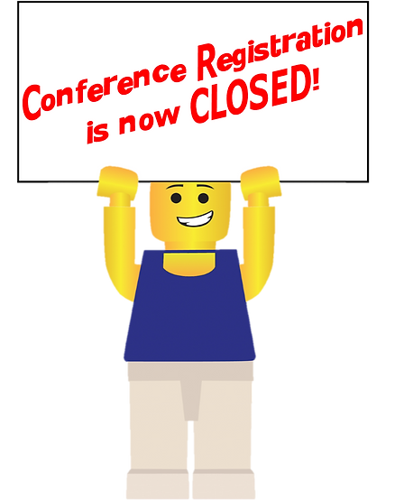 new lego sign.png