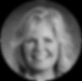 Julie Kenniston.png