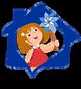 Pinwheel Logo.png
