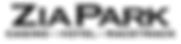 Zia Park Logo.PNG